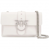 Pinko Women's 'Love Mini' Shoulder Bag