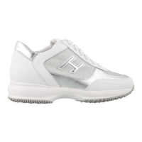 Hogan Women's 'Interactive' Sneakers
