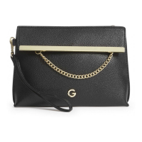 G by Guess 'Convertible Clutch' Gürteltasche für Damen