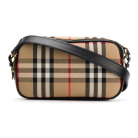Burberry Women's 'Small' Clutch
