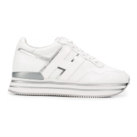 Hogan Women's  Sneakers