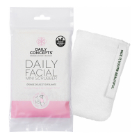 Daily Concepts Exfoliant pour visage 'Your Facial with Smart Technology'