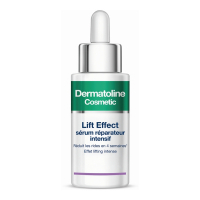 Dermatoline 'Lift Effect Anti-Rides' Serum - 30 ml