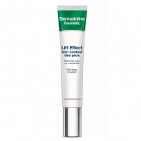 Dermatoline 'Lift Effect Anti-Rides' Eye Contour - 15 ml