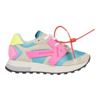 Off-White Sneakers pour Femmes