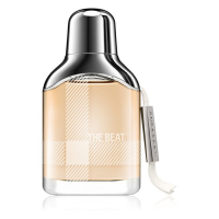 Burberry 'The Beat' Eau de parfum - 30 ml