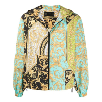 Versace Men's' Jacket