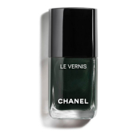 Chanel 'Le Vernis' Nail Polish - 715 Deepness 13 ml
