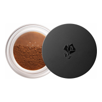 Lancôme 'Long Time No Shine Setting' Powder - Deep 15 g