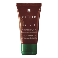 René Furterer 'Karinga Concentrated Moisturizing' Shampoo - 50 ml