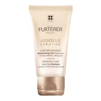 René Furterer 'Absolue Kératine Repairing Care' Shampoo - 50 ml