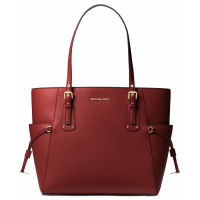 Michael Kors Women's 'Voyager East West' Tote Bag