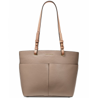 Michael Kors 'Bedford' Tote Bag