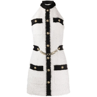 Balmain Women's Dress