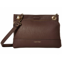 Calvin Klein Women's 'Sonoma' Crossbody Bag