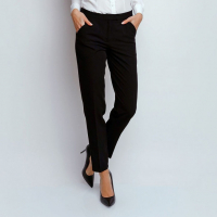 Naoko Women's Trousers