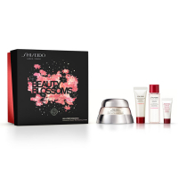 Shiseido 'Bio-Performance Advanced Super Revitalizing' Set - 5 Units