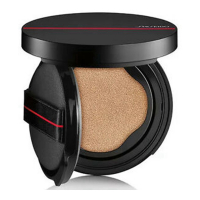 Shiseido 'Synchro Skin Self Refreshing' Cushion Foundation - #140 13 g
