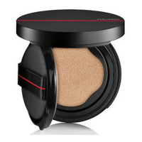 Shiseido 'Synchro Skin Self Refreshing' Cushion Foundation - #230 13 g