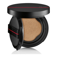 Shiseido 'Synchro Skin Self Refreshing' Cushion Foundation - #350 13 g