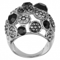 Prestige Palace Women's Ring