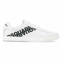 Dsquared2 Men's Sneakers