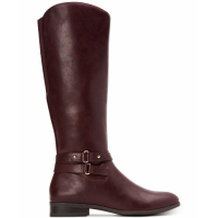 Style & Co Women's 'Kindell Wide-Calf Tall' Boots