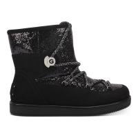 GBG Los Angeles Women's 'Aylan' Ankle Boots