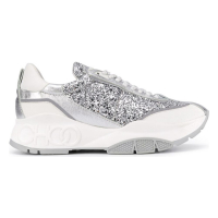 Jimmy Choo  Sneakers für Damen