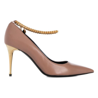 Tom Ford Pumps für Damen