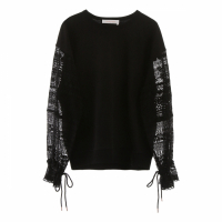See By Chloé Pull-over pour Femmes
