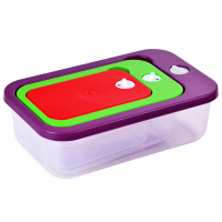 Renberg 'Jolie' Food container - 3 Units
