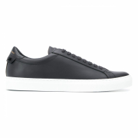 Givenchy Men's 'Urban' Sneakers