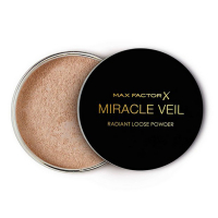 Max Factor Poudre Libre 'Miracle Veil Radiant' - Translucent 4 g
