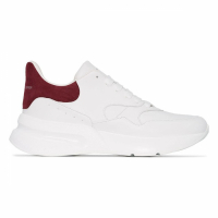 Alexander McQueen Men's 'Runner' Sneakers