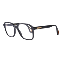 Gucci Men's 'GG0469O 001 56' Optical frames