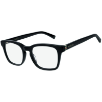 Gucci Women's Optical frames