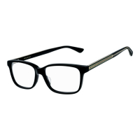 Gucci Men's 'GG0530OA 004 57' Optical frames