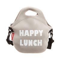 Cook & Chef Lunch Bag