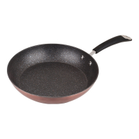 Cook & Chef Induction Frying Pan
