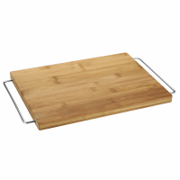 Cook & Chef 'Masterpro Gravity' Cutting Board