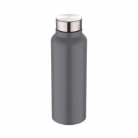 Cook & Chef 'Walking Anywhere' Water Bottle - 750 ml