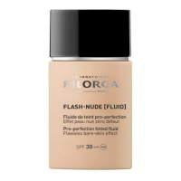 Filorga 'Flash-Nude Fluid' Foundation - 01,5 Nude Medium 30 ml