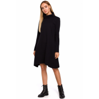 Made of Emotion Women's Sweater Dress
