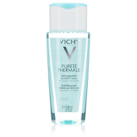 Vichy Pureté Thermale Soothing Eye Make-Up Remover - 150ml