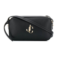 Jimmy Choo Women's 'Hale Mini' Camera Bag