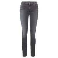 Replay Jeans für Damen