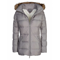 Tommy Hilfiger Women's 'Slightly Body Shaped' Jacket