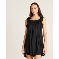 Free People Women's 'Want Your Love' Dress