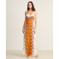 Free People Women's 'Morning Song' Dress